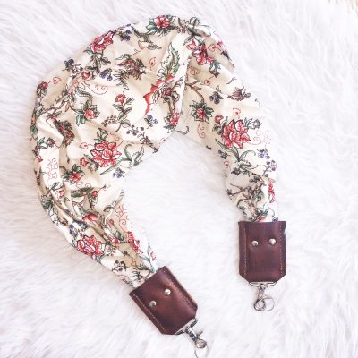 fall-floral-100